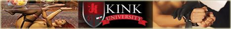 kinku1